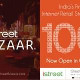 iStreet-Bazaar-100-Stores