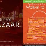 iStreet-Bazaar-Internet-Stores