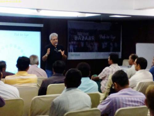 BA Seminar AHD 19Sept14 - 7