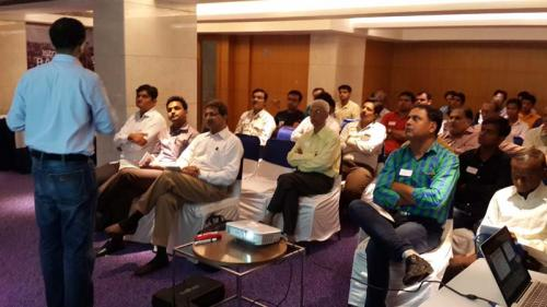 BA Seminar Rajkot 20Sept14 - 4